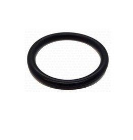 RecMar Parsun O-Ring 24.7X3.1 F20 & F25 (PAJB/T7757.2-1995)