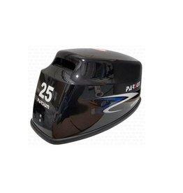 RecMar Parsun Top Cowling F20 & F25 (PAF25-06000001)