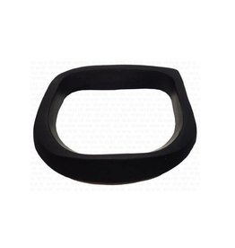 RecMar Parsun Seal, Frothy Rubber F20 & F25 (PAF25-05160402)