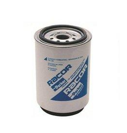 Ersatzelement für Dieselfilter RAC490R2