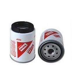 Ersatzelement für Dieselfilter RAC460R2