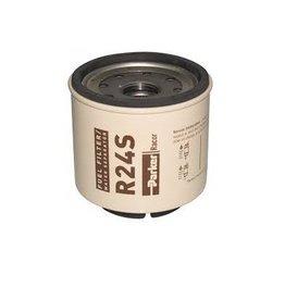 Ersatzelement für Dieselfilter (type RACR24)