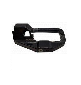 RecMar Yamaha / Parsun Bracket Handle F20 & F25 (65W-42121-00, 65W-42121-018D)