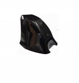 RecMar Parsun Mantle, Upper Casing F20 & F25 (PAF25-00000200)