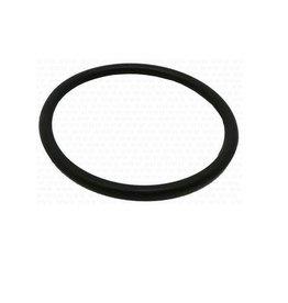 RecMar Parsun O-Ring F20 & F25 (PAF25-01000005)