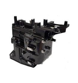 RecMar Yamaha / Parsun Crankcase Assy 15/20 PS (PAF20-05010000)