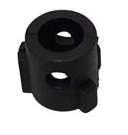 RecMar Parsun Seal F2.6 (PAF2.6-04000229)
