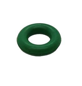 RecMar Yamaha / Parsun O-Ring F2.6 (69M-24533-00-00)