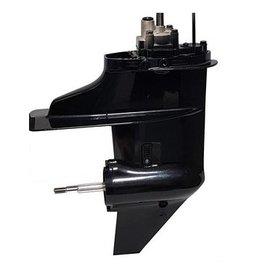RecMar Yamaha / Parsun untere Gehäuse Assy (S) F6, F8 & F9.8 ( PAF8-04000000S)