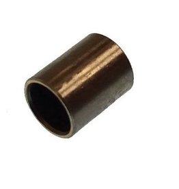 RecMar Yamaha / Parsun Pin.Dowel F6 bis F60(PAF8-00000005)