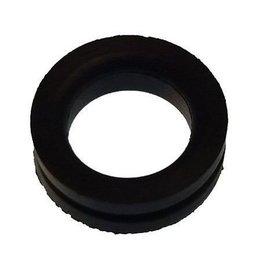 RecMar Yamaha / Parsun Seal.Water Rohr F6, F8 & F9.8(881305004)