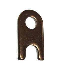 RecMar Parsun Platte Choke F4/F5 (PAF4-04140020)