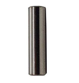 RecMar (28) Parsun Roller Nadel F5A F6A Ø3X12 (PAGB/T309-3x12)