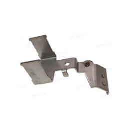 RecMar Yamaha / Parsunf15A / F20Asupporting Struktur, Staffel 6AH-81945-00