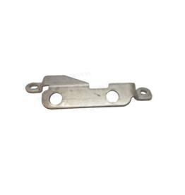 RecMar Yamaha / Parsun Platte, Rectifier F15A/F20A (PAF20-05000901W)