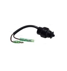 RecMar Yamaha / Parsun Neutral Schalter Assy F15A/F20A (6AH-82540-01-00)