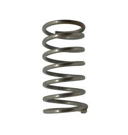 RecMar Parsun Spring, Compression (PAF15-13010005W)