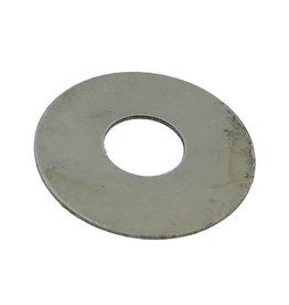 RecMar Parsun Wearable Platte (PAF15-13000006W)