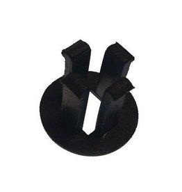 RecMar Yamaha / Parsun Mantel, Choke (6D4-42725-00)
