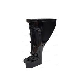 RecMar Yamaha / Parsun obere Gehäuse (PAF15-02000001)
