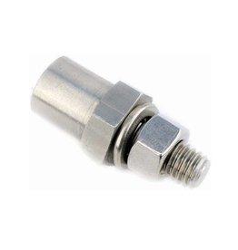 Protorque Mercruiser Solenoid Extensor für Klemmen (PH365-0006)