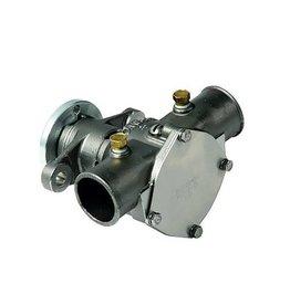RecMar Mercruiser/Cummins / Sherwood Wasserpumpe (854179001)