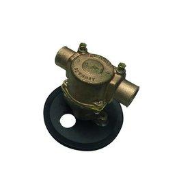 RecMar Mercruiser/Sherwood Wasserpumpe (805835)