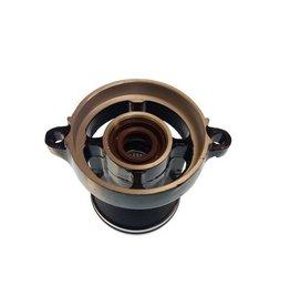 RecMar Yamaha / Parsun Abdeckung Assy, Untere Gehäuse (PAF15-06080000)