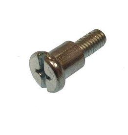RecMar Parsun bolt, starter (PAF4-04130008)