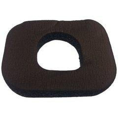 RecMar Parsun rubber absorber (PAF6-04070003)