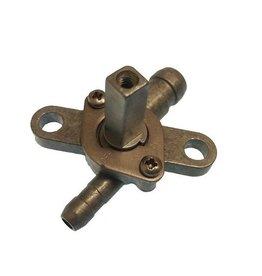 RecMar (7) Parsun Oil Switch Assy F6A (F5A) B (PAF6-05000100)