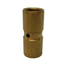 RecMar Yamaha / Parsun Copper Bush, Upper Casing (68D-G4122-01) (PAF4-02000002)