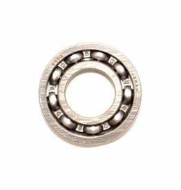 RecMar Mercury / Parsun Lager 6002 4/5 PS 2-takt + 4/5/6 PS 1 Zyl 4-takt (16132)