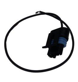 RecMar Mercruiser / Gm Kabel für Zündspule (805222A1, 807964A1)