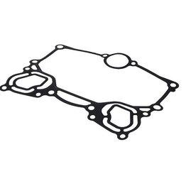 Suzuki DF25 Kurbelgehägebrauchtichtung (11489-95J01)