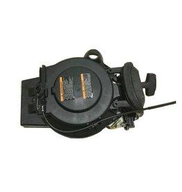 RecMar Yamaha / Parsun Rückstoß Starter 9,9/15 PS (66M-15710-01-00)