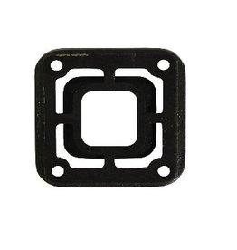 Barr Marine OMC Riser Adapter Plate Plate (908014)