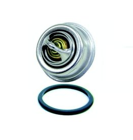 RecMar Volvo Thermostatsatz Diesel (REC877355)