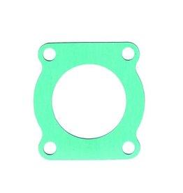RecMar Volvo Thermostat Dichtung Benzin (REC856004)