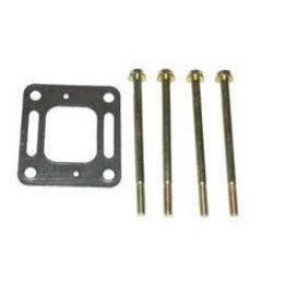 RecMar Mercruiser Schraubensatz und Ellbogen Dichtungssatz (REC53400)
