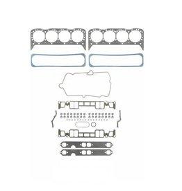 Felpro Mercruiser/Volvo/OMC/General Motors Zylinderkopfdichtung AQ260 (260 PS); AQ271 (270 PS); AQ271 (275 PS); AQ290 (290 PS); AQ311 (307 PS); BB260, BB261 (260 PS); 5.7 Gi (250 PS); 5.7 GL (215 PS); 570, 570 DP(245 PS); 571 (273 PS); 572 (225 PS)