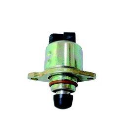 RecMar Volvo IAC Sensor 4.3GXIE-M, 4.3GXIE-P, Q-4.3GXIE (REC3843751)