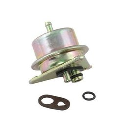 OMC/Volvo Regler Kraftstoffdruck (3854237)