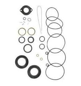 RecMar Volvo Reparatursatz Z-Antrieb 250, 270, 275, 280, 285, 290, SP-A, SP-A/MT, SP-A1, SP-A2, SP-C, DP-A, DP-A1, DP-A2, DP-B1, DP-C, DP-D
