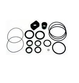 RecMar OMC / Volvo Dichtungssatz für Getriebegehäuse (REC3856002)