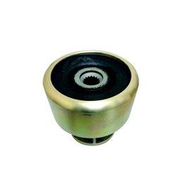 RecMar OMC / Volvo Penta Motorkupplung / Koppler (REC3853862)