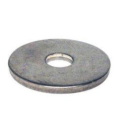 RecMar Mercruiser Unterlegscheibe (REC12-46765)