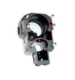 Mercruiser Mercruiser Glockengehäuse (von 1991) Alpha One Gen. II (806031A2)