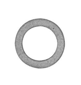 RecMar Mercruiser Unterlegscheibe MC/MR1/ALPHA ONE/ALPHA ONE GEN. II (12-32666)