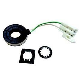 RecMar Mercruiser / OMC / Volvo / Gm Pickup Impulsmodul Coil-Sensor (3854001, 811639T)